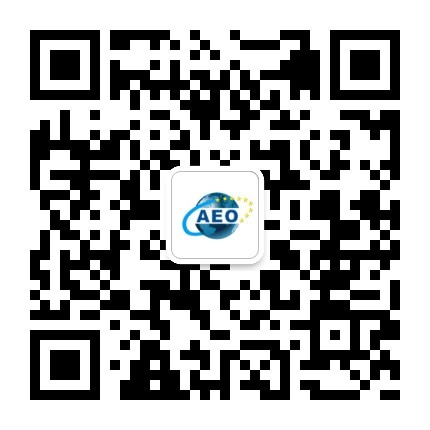 qrcode_for_gh_9857ba4a180f_430.jpg